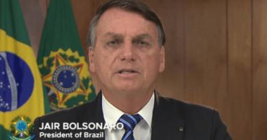 Bolsonaro estava certo: Desemprego e fome avançam na pandemia
