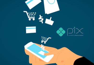 Pix terá pagamento parecido com Boleto a partir de maio/2021