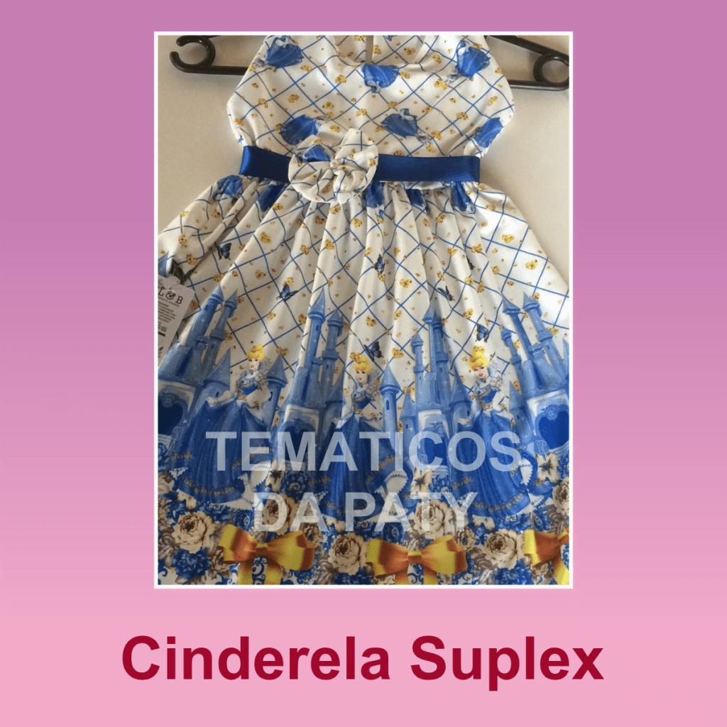 cinderela-suples-1024x1024