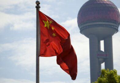 Em nota datada de 06/05, China pede boicote de Estados da ONU a evento sobre repressão de Pequin a minorias em Xinjiang na próxima semana