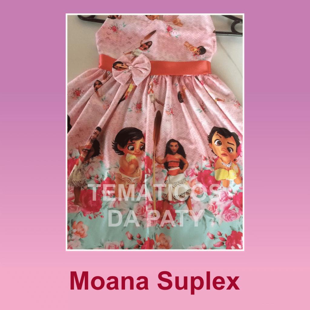 moana-1024x1024