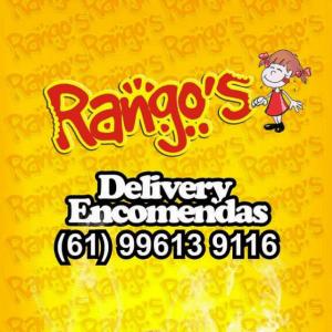 rangos-delivery-1-300x300
