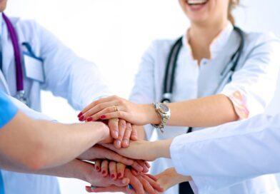 Médicos pela Vida enviam Abaixo Assinado ao Presidente