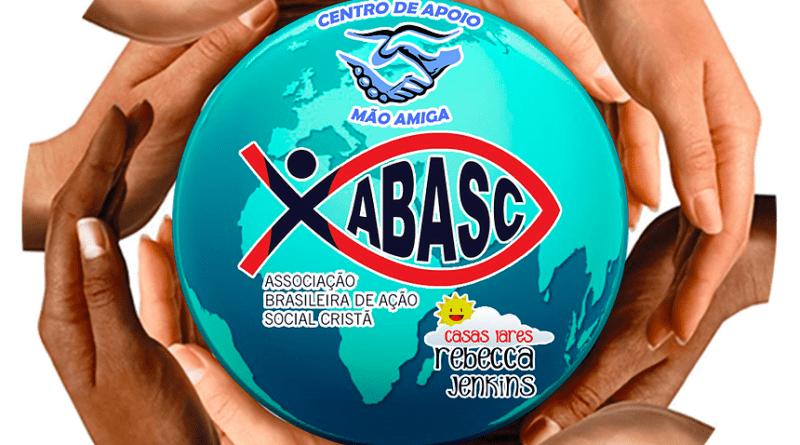 Abasc recebe 200 mil reais em recursos