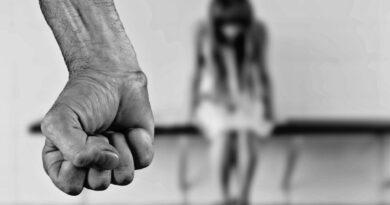 Homem engravida menina de 11 anos e é absolvido: defesa da pedofilia no judiciário?