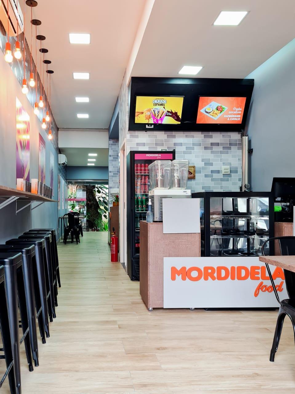 mordidela02