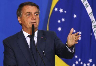 Impeachmente de Barroso e Moraes
