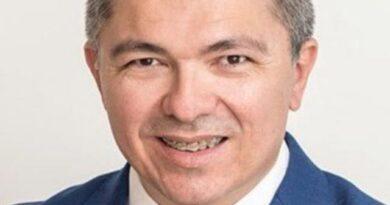 Quem é o Jornalista Wellington Macedo preso por ordem do Ministro Alexandre de Moraes
